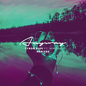 Anyway (Remixes) de Tyron Hapi