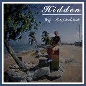 Hidden di Rexodus
