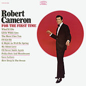 For the First Time de Robert Cameron