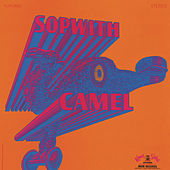 The Sopwith Camel (Bonus Track) de The Sopwith Camel