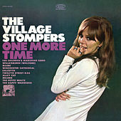 One More Time by The Village Stompers