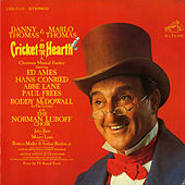 Cricket On The Hearth - A Christmas Musical Fantasy de Various Artists