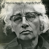 Sings the Truth by Malvina Reynolds