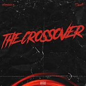 The Crossover de Various Artists