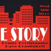 West Side Story de Denny Berthiaume