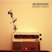 Radio Ladio di Metronomy