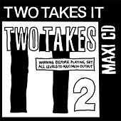 Two Takes It by Mr. Oizo