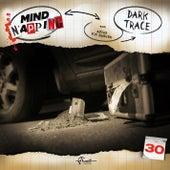Folge 30: Dark Trace von MindNapping