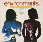 Environments 11 by Environments