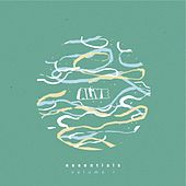 Alive Essentials, Vol. 7 - EP by Various Artists