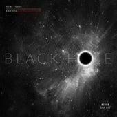 Black Hole (Creepa & Dabow Remix) by Skism