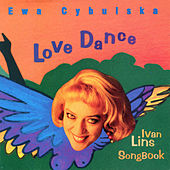 Love Dance by Ewa Cybulska