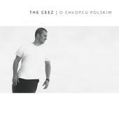 O Chłopcu Polskim by Ceez
