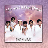 Prohibido by Los Angeles Negros