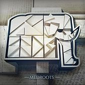 MedRoots by Mediterranean Roots