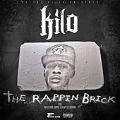 Tha Rapping Brick by Kilo