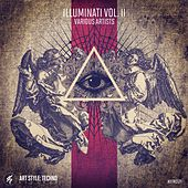 Illuminati, Vol. 2 - EP von Various Artists