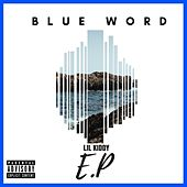Blue World by Various Artists