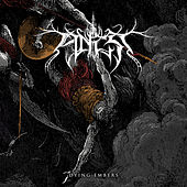 Dying Embers by Ancst