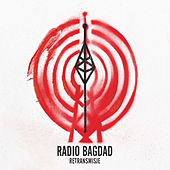 Retransmisje by Radio Bagdad