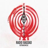 Retransmisje di Radio Bagdad