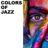 Colors of Jazz de Various Artists