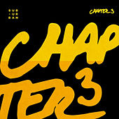 Chapter Three by Various
