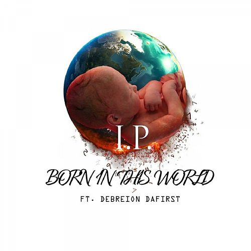 Born In This World by Various
