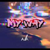 My Way by Alex Angelo