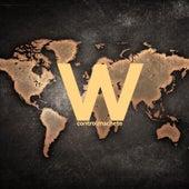 W by Control Machete