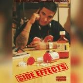 Side Effects by 2k Twin