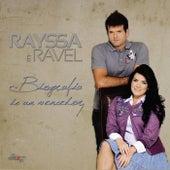 Biografia de um Vencedor (Ao Vivo) von Rayssa e Ravel