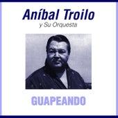 Grandes Del Tango 4 - Aníbal Troilo 2 by Anibal Troilo