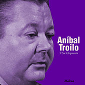 Cantores De Los '40 by Various Artists