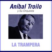 Grandes Del Tango 39 - Aníbal Troilo 4 by Anibal Troilo