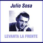 Bien Bohemio de Julio Sosa