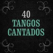 20 Tangueros - 40 Tangos de Various Artists