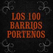 Barrio De Tango by Various Artists