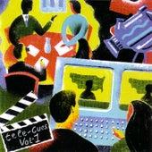 Tele-Cues Vol. 1 by Various Artists