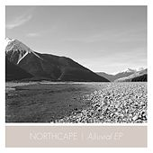 Alluvial - EP by Northcape