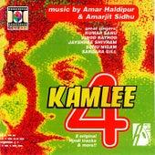 Kamlee 4 by Various Artists