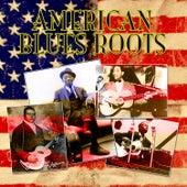 American Blues Roots de Various Artists