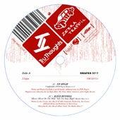 Shapes EP:Y de Various Artists