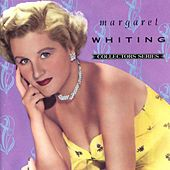 Capitol Collectors Series (1990 - Remastered) by Margaret Whiting