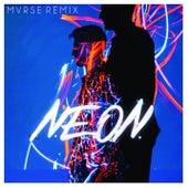 N.E.O.N. (MVRSE Remix) von Ian Gott