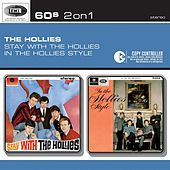 Stay With The Hollies/In The Hollies Style by The Hollies