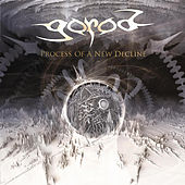 Process Of A New Decline by Gorod