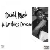 A Writers Dream by David Rush