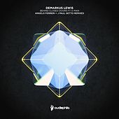 Behind Closed Doors ft. E-Man Remixes by Demarkus Lewis