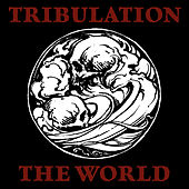 The World by Tribulation